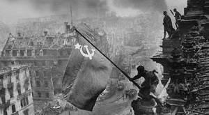 Shellback: НАТО может ожидать поражение в случае войны с Россией