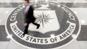 Бывшие сотрудники ЦРУ дали оценку степени понимания американскими экспертами России