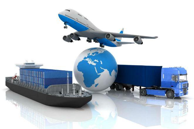 транспортно-логистическая компания «Альдетранс»