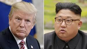 Сможет ли Россия извлечь пользу из переговоров Трампа и Ким Чен Ына?