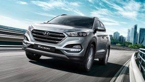Hyundai Motor по праву гордится своим сотрудничеством с FIFA на Чемпионате мира по футболу 2018 года