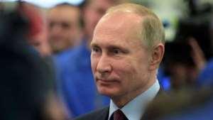 Британский эксперт: не следует списывать со счетов российскую экономику – несмотря на плохие отношения с Западом она демонстрирует исключительную устойчивость