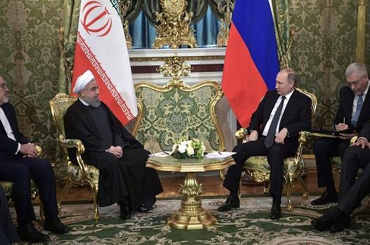 IranRussia4_-_Copy.jpg