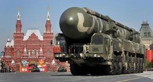Америка вновь искажает суть ядерной доктрины России