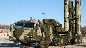 Индия и Россия хотят перейти на расчеты в национальных валютах по оборонным контрактам