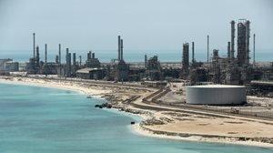 США, Саудовская Аравия и Россия пришли к согласию в нефтяной политике