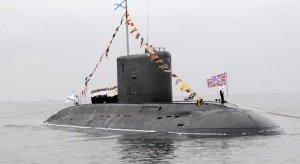 Западный эксперт: У России не все благополучно с Черноморским флотом