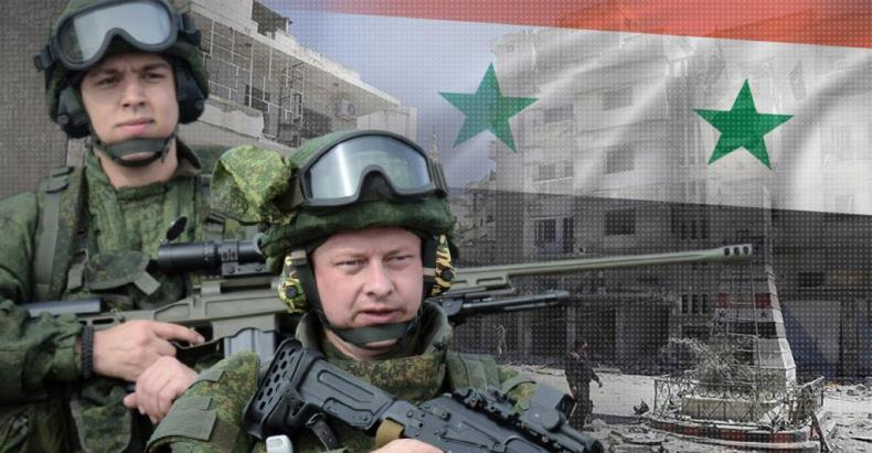 russia_syria.jpg