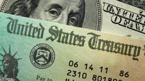 Россия активно избавляется от казначейских облигаций США