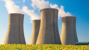 Российские и китайские проекты водо-водяных реакторов захватывают мировой рынок ядерной энергетики