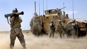 Без масштабных реформ Армия США может оказаться не готовой к войне против России или Китая