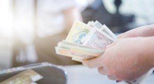 Zaymi-Bystro.ru — выбор микрофинансовой организации для займа онлайн