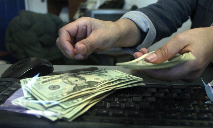 US-dollars-960x576.jpg