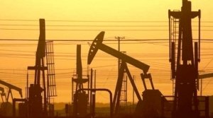 Наилучшие и наихудшие прогнозы цен на нефть