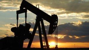 США и Россия станут мировыми лидерами по затратам на нефте- и газопроводы