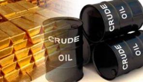Производителей и потребителей нефти ожидают убытки