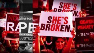 Индия возглавила список самых опасных для женщин стран мира