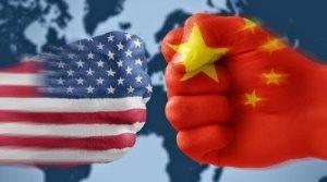 Закончит ли крупнейший кредитор Америки торговую войну с США, избавившись от казначейских облигаций?