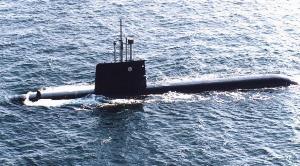 Почему России стоит опасаться шведских подводных лодок