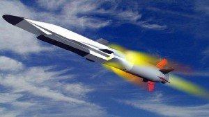 Гиперзвуковое оружие России: развенчивание мифа о непобедимости американского флота