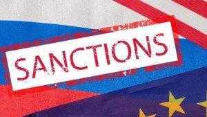 Новые санкции нанесут ущерб России, но еще сильнее ударят по американской индустрии