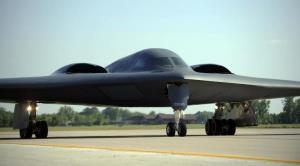 Как российская столица планирует уцелеть в случае американского ядерного удара