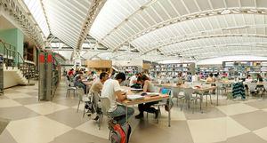 Образование в Испании: стоит ли ехать учиться за границу?