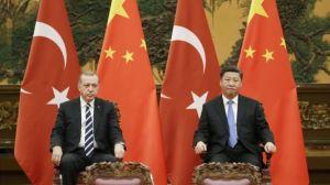Эксперт: Китай купит Турцию, причем задешево