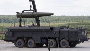 У России есть одно важное военное преимущество перед НАТО