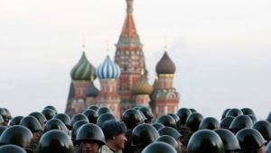 Российская военная хитрость времен Второй мировой войны вполне применима и сегодня