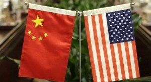 Самое опасное оружие Китая в торговой войне против США