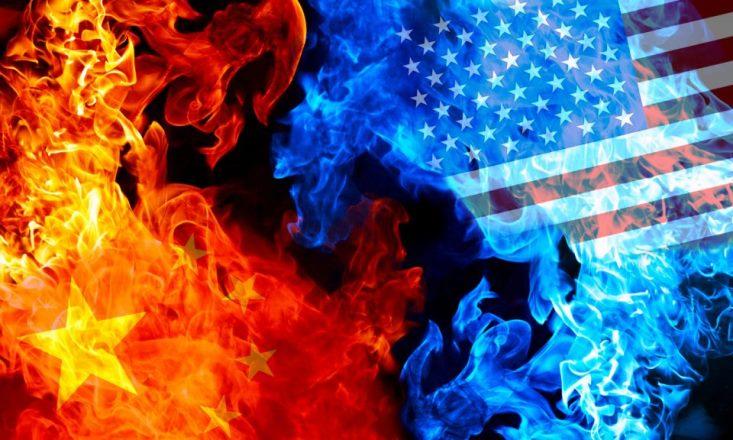 US-China-Trade-War-960x576.jpg