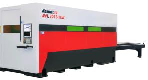 Станок для лазерной резки металла – выгодное приобретение для предприятия