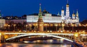Соединенные Штаты делают все возможное, чтобы заставить богатых россиян вернуть свои капиталы на родину