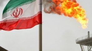 Иранские санкции наносят ущерб доллару США