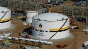 Российские нефтяные компании демонстрируют бурный рост, несмотря на санкции, а порой и благодаря им