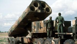Важнейший договор между Россией и США об ограничении ракет средней и малой дальности медленно умирает