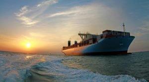 Пепе Эскобар: начинается тридцатилетняя торговая война