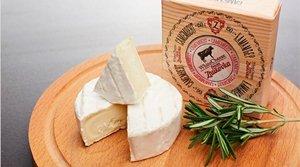 Сыр полезен для нашего здоровья, и об этом хорошо знают на заводе White Cheese from Zhukovka