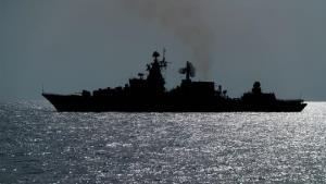 Российская морская пехота больше не будет штурмовать берег как встарь