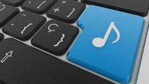 Откуда удобнее всего скачивать музыку на телефон