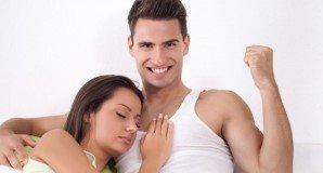 Помочь мужчинам восстановить эректильную функцию поможет виагра или сиалис