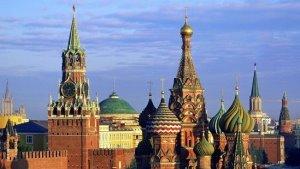 Как на самом деле обстоят дела с российской экономикой?