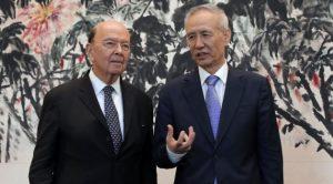 В ад или на саммит G-20, что хуже?