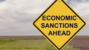 Пепе Эскобар: что на самом деле означают санкции против России и Китая