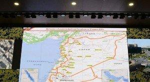 Пентагон ищет возможность срывать атаки российских радиотехнических средств в Сирии