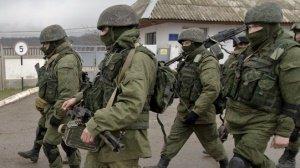 На фоне модернизации Россией своих вооруженных сил американская армия оказывается в положении догоняющего