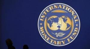 МВФ: быстрый рост криптовалютных активов может создать новые уязвимости в международной финансовой системе