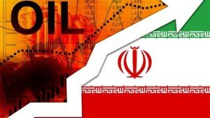 В обход американских санкций: Россия будет перерабатывать иранскую нефть на экспорт