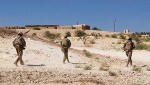 RAND corporation: каким должен быть бессрочный эндшпиль США в Сирии